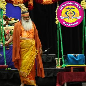 Ganapathy Utsav